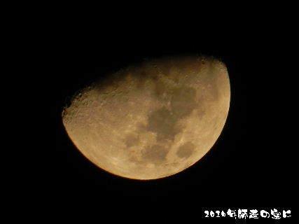 2014-12・30 2014年師走の空に.JPG