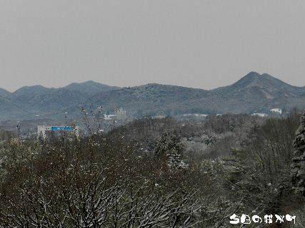 2015-01・03 今日の我が町.JPG