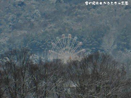 2015-01・03 雪に覆われたおもちゃ王国 (3).JPG