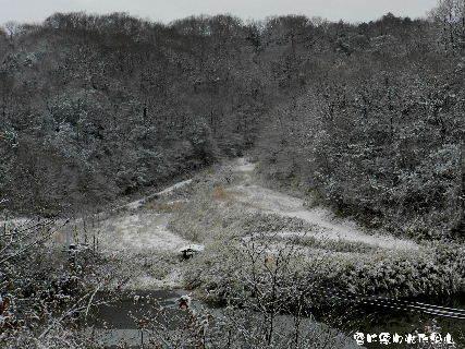2015-01・03 雪に覆われた里山 (1).JPG