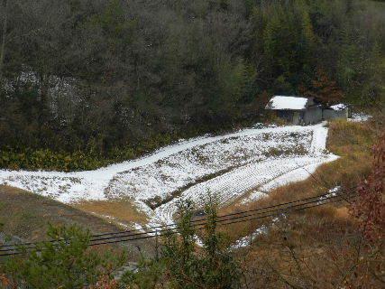 2015-01・04 残雪の里山 (2).JPG