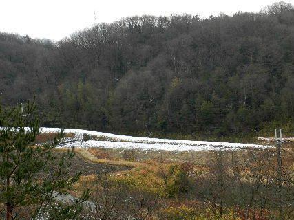 2015-01・04 残雪の里山 (3).JPG