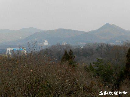 2015-01・08 今日の我が町.JPG