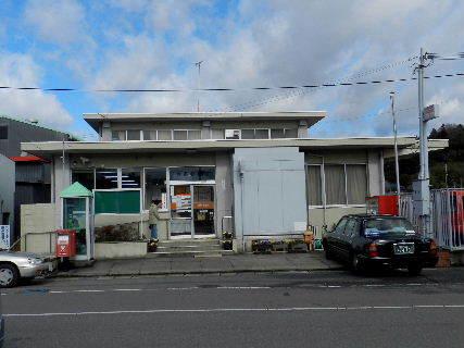 2015-02・18 我が町の施設 (2).JPG