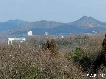 2015-03・05 今日の我が町.JPG