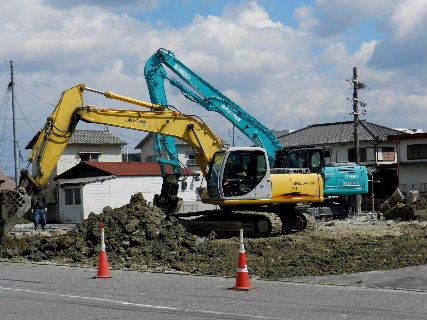 2015-03・25 過疎化・・・ (2).JPG