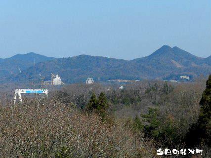 2015-03・26 今日の我が町.JPG