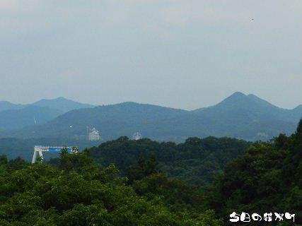 2015-07・02 今日の我が町.JPG