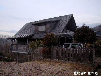 2016-02・06 厳寒の里山模様を・・・ (1).JPG
