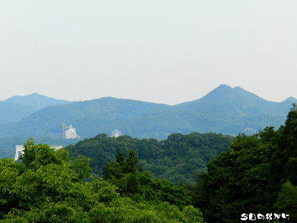 2016-05・20 今日の我が町.JPG