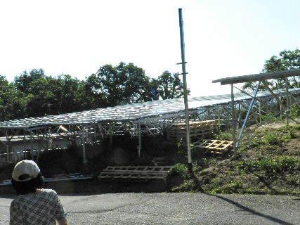 2016-06・23 我が町の太陽光発電システム (2).JPG