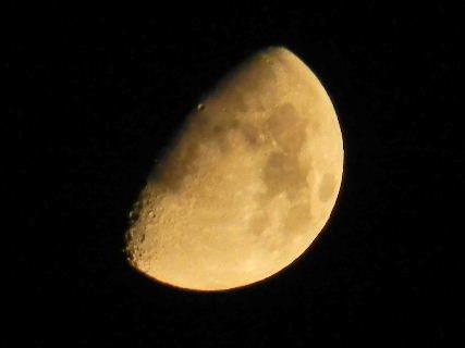 2016-08・12 葉月の空に輝く月 (1).JPG