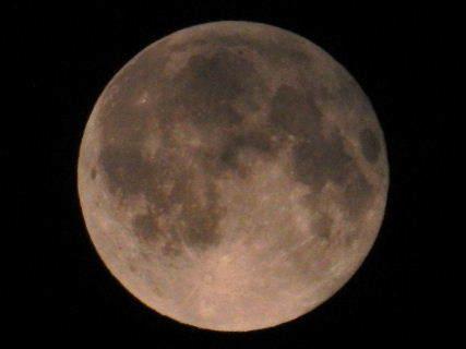 2016-08・18 葉月の空に輝く満月 (2).JPG