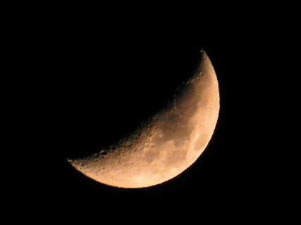 2016-11・06 霜月の夜空に・・・ (1).JPG