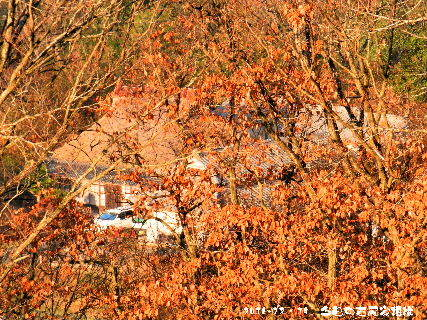 2016-12・19 今日の古民家模様・・・.JPG