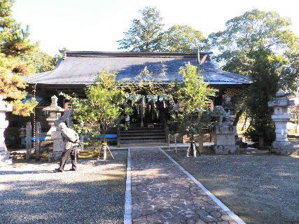 2017-01・01 我が家の初詣・・・ (5).JPG