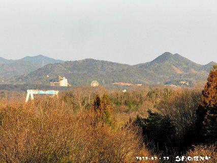 2017-01・12 今日の我が町.JPG