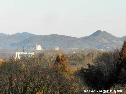 2017-02・04 今日の我が町.JPG
