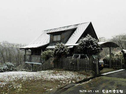 2017-02・09 里山の雪景色・・・ (4).JPG