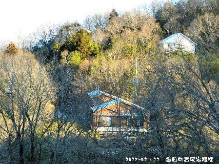 2017-02・11 里山は今日も雪景色 (1).JPG