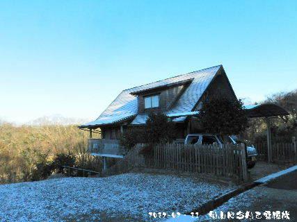 2017-02・11 里山は今日も雪景色 (3).JPG