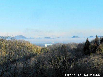2017-02・12 今日も里山は雪景色 (3).JPG
