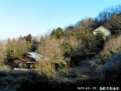 2017-02・12 今日も里山は雪景色 (6).JPG