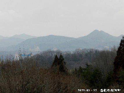 2017-03・31 今日の我が町.JPG