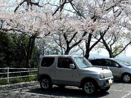 2017-04・14 播磨中央公園にて・・・ (2).JPG