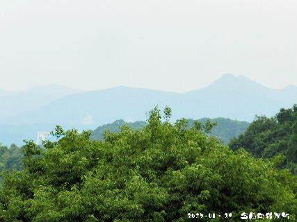 2017-06・29 今日の我が町.JPG