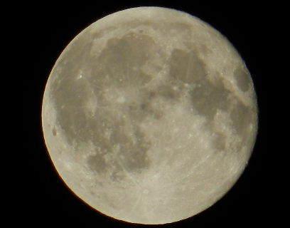 2017-08・09 葉月の空に輝く満月を (2).JPG