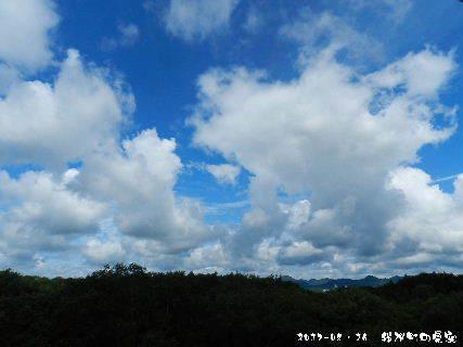 2017-08・16 里山の夏空.JPG