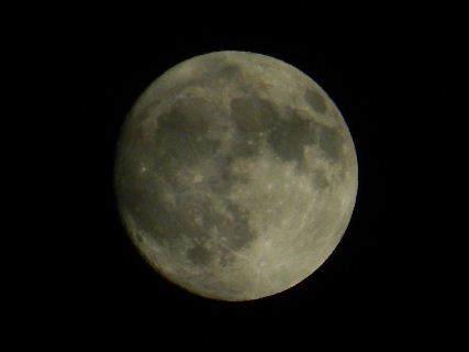 2017-10・04 神無月の空に輝く満月・・・ (3).JPG