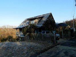 2017-12・22 里山は今日も霜化粧 (2).JPG