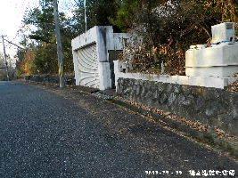 2017-12・27 我が家のスナップ (6).JPG